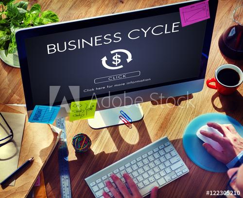 نرم افزار حسابداری تحت وب و رابطه آن با چرخه عملیاتی شرکت