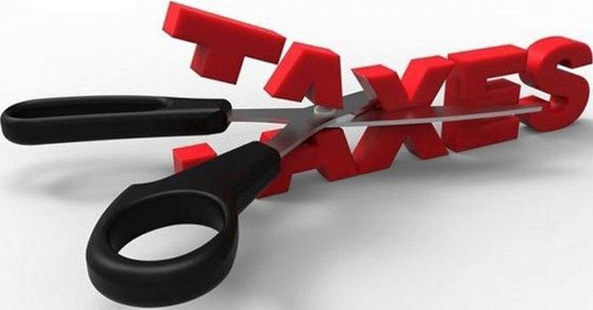 چگونه فرار مالیاتی کنیم ؟